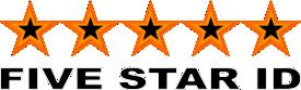 fivestarid.co.za